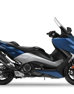2017-Yamaha-TMAX-DX-EU-Phantom-Blue-Studio-002
