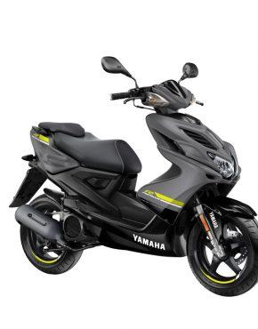 2018-Yamaha-AER50F-EU-Matt_Grey-Studio-001-03