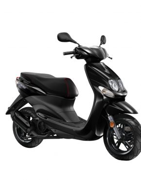 2018-Yamaha-NEO50F-EU-Midnight_Black-Studio-001-03