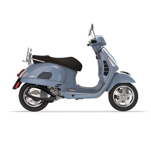 E4-gts-300-4v-azzurro
