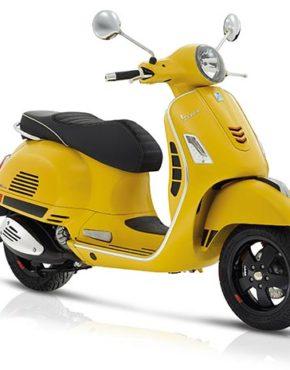 SuperSport-yellow-my17-geel