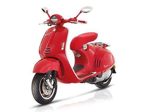 Vespa-946-red-9