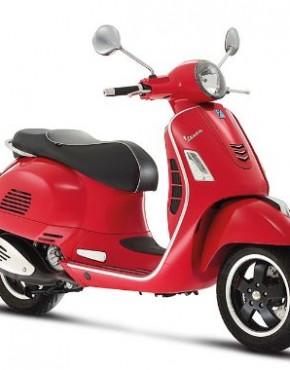 Vespa-GTS-Super-rosso-3-4ant-DX_32603