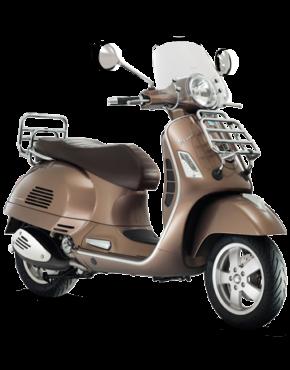 Vespa-GTS-touring-300-marrone