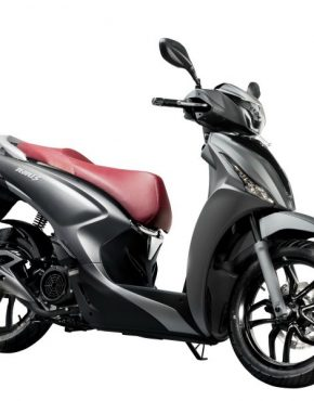 ZKymco-peopleS-150-silver-2-11-600x600