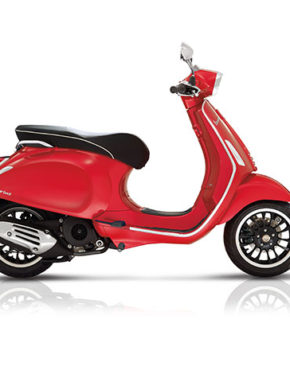 sprint-rosso-my17-rood