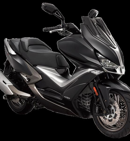 black-600×600