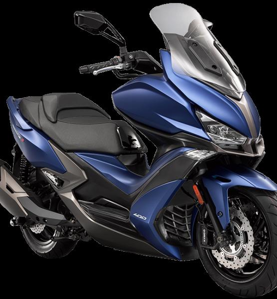 blue-600×600